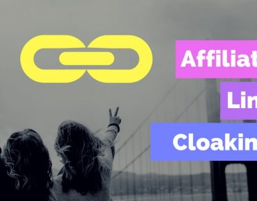 Affiliate link cloaker free download