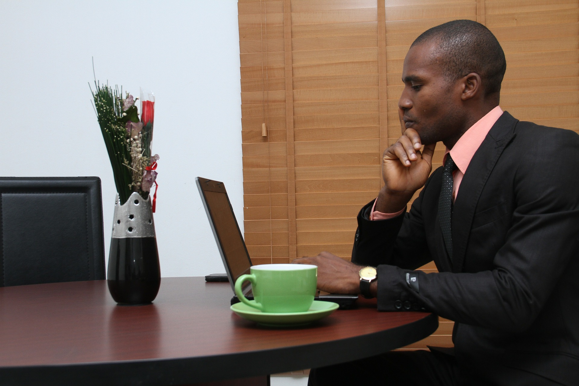 securing employment opportunities