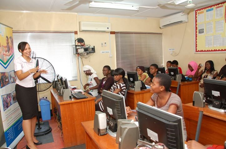 Women-and-Technology-Nigeria