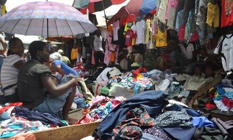 boutique business in nigeria