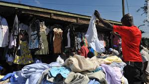 boutique business in nigeria set up