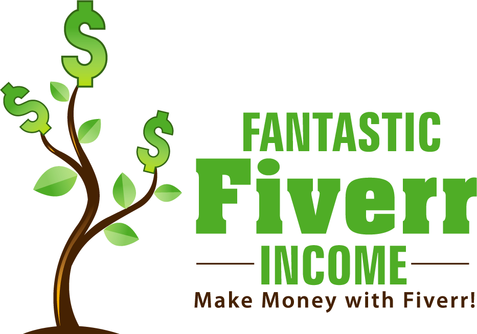 Making Money Online In Nigeria From Fiverr