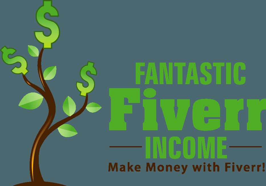 making money from fiverr in nigeria