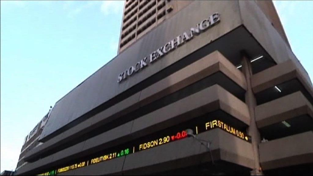 Common Allegations Against Nigerian Stock Brokers