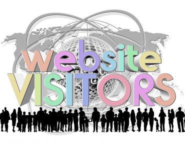 Common Website Mistakes That Drives Away Customers