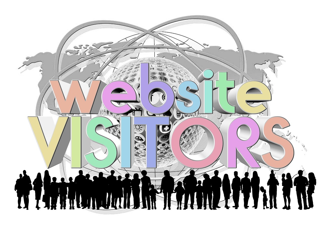 8 Common Website Mistakes That Drives Away Customers