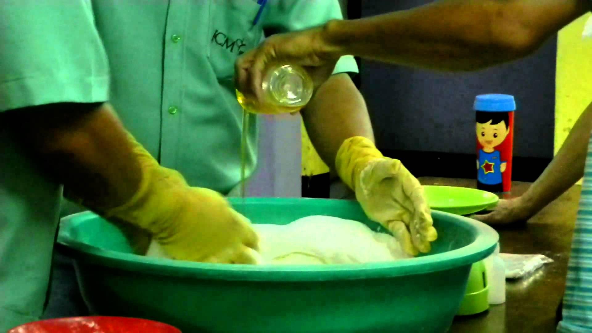 How To Make Detergents – Start Up Detergent Making Business In Nigeria