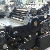 Starting-an-Off-set-Printing-Business-Desktop-Publishing