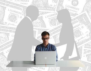becoming an online marketer (2)
