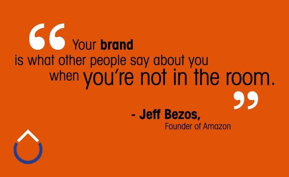 effective corporate branding strategies
