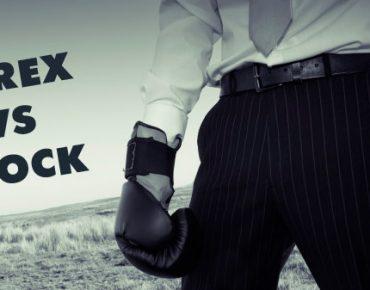 comparism of forex-vs-stocks-1
