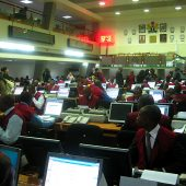 investing in the nigerian_stocks_exchange
