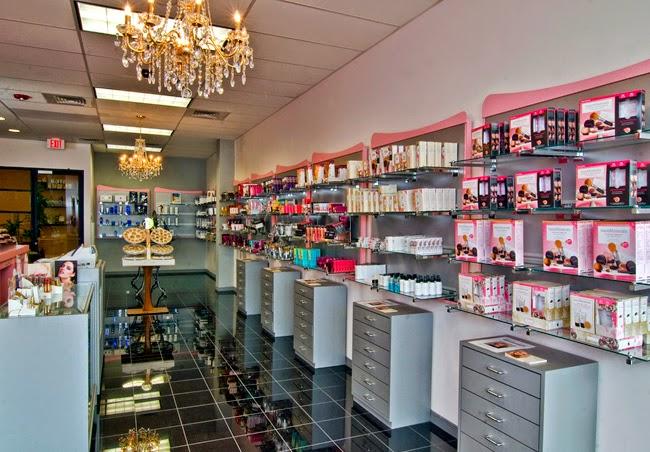 Starting Up Face Powder Making Business – Making Facial and Medicated Powder