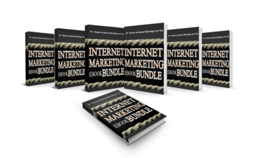 50-PLR-Ebooks-On-Internet Marketing