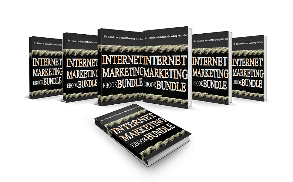 50-PLR-Ebooks-On-Internet Marketing