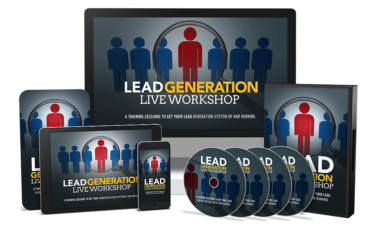 lead-generation-workshop-training-videos