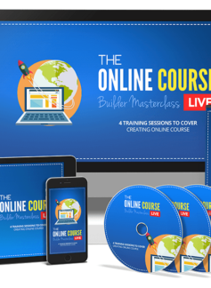 online-course-builder-training