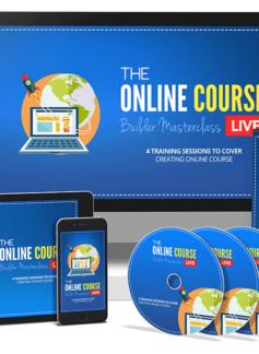 online-course-builder-training