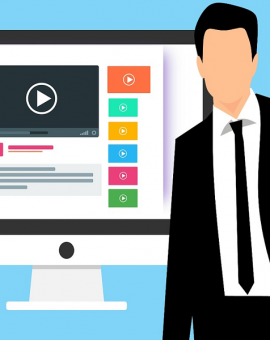 Video Training and Courses