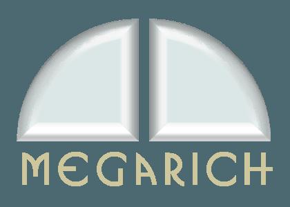 MegaRich