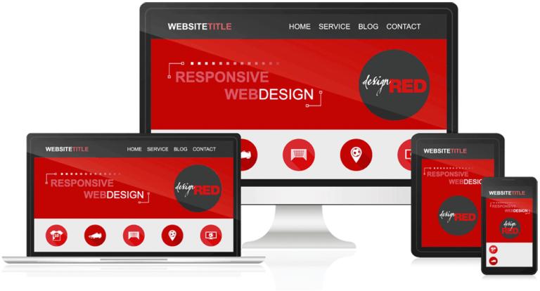 Website Design Income Stream – How to Make Money Online and Offline Designing WordPress Websites
